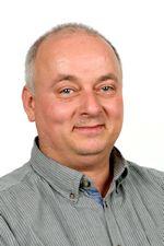 Geert-Jan Hoogendoorn