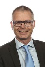 Hans Berghout
