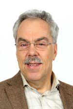 Hans Buitenhuis