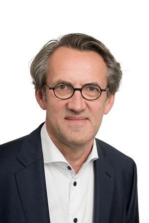 Jaap Dijkgraaf