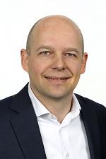 Marc Meijer
