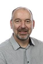 Marc Steiger - Beheer en Onderhoud