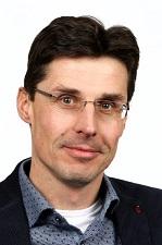 Peter Heijboer