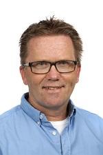Peter Steenhoven