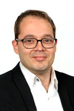 Theo Klok